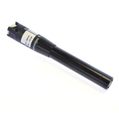 10mV Pen Type Fiber Oprtic Visual Fault Locator