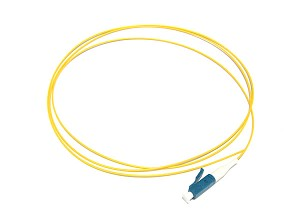 Pigtail LC/UPC 0,9 mm