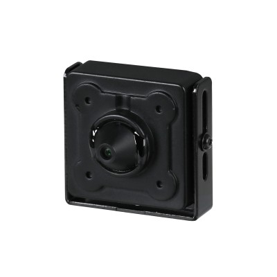 Dahua 2MP Starlight HDCVI Pinhole Camera