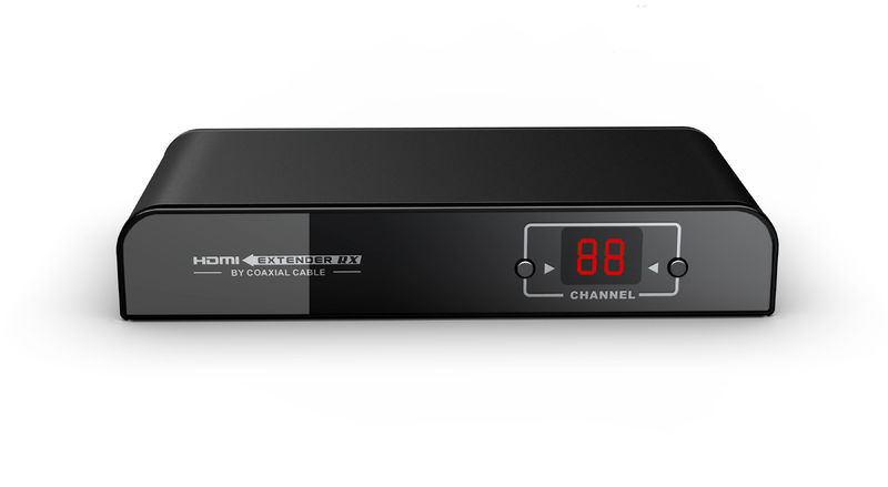 HDMI SENDER LENKENG LKV 379 RX