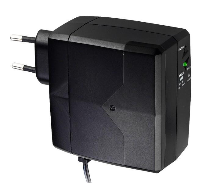 Mini UPS POWERTECH PT-749