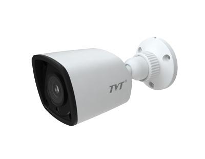 TVT TD-7451AE 3.6mm