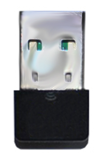 USB WiFi Golden Media για Alpha X, Δορ. δέκτες, MAG