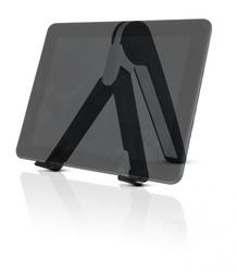 Yarvik Yac301 Tablet Stand Tripod