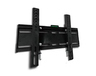 ΒΑΣΗ ΤΟΙΧΟΥ LCD 7020