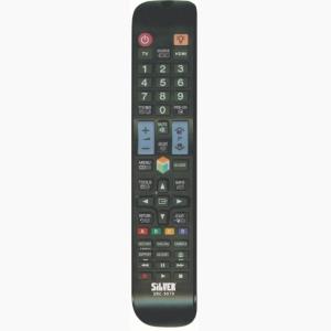 Τηλεχειριστήριο Samsung Smart ΤV Universal