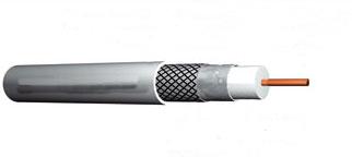 Ομοαξονικό καλώδιο IS-48 Wire