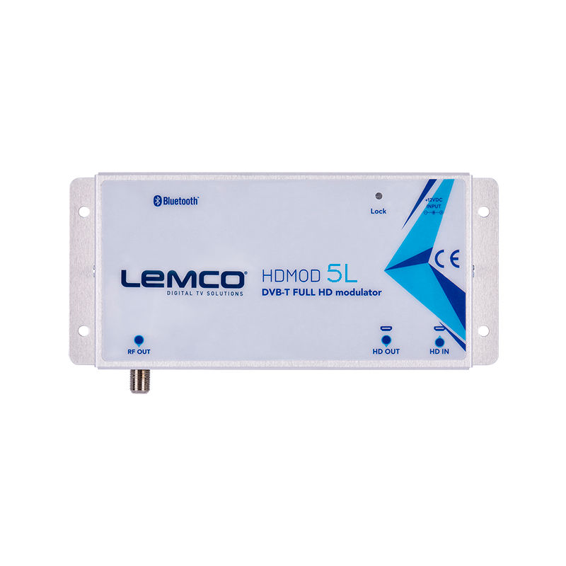 LEMCO HDMOD 5L