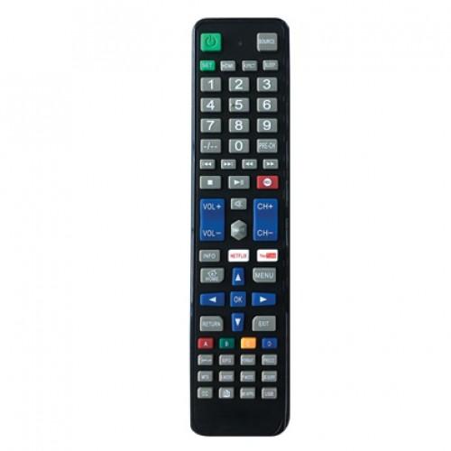 ΤΗΛΕΧΕΙΡ. UNIVERSAL ΓΙΑ ΟΛΕΣ ΤΙΣ TV RM-L1280