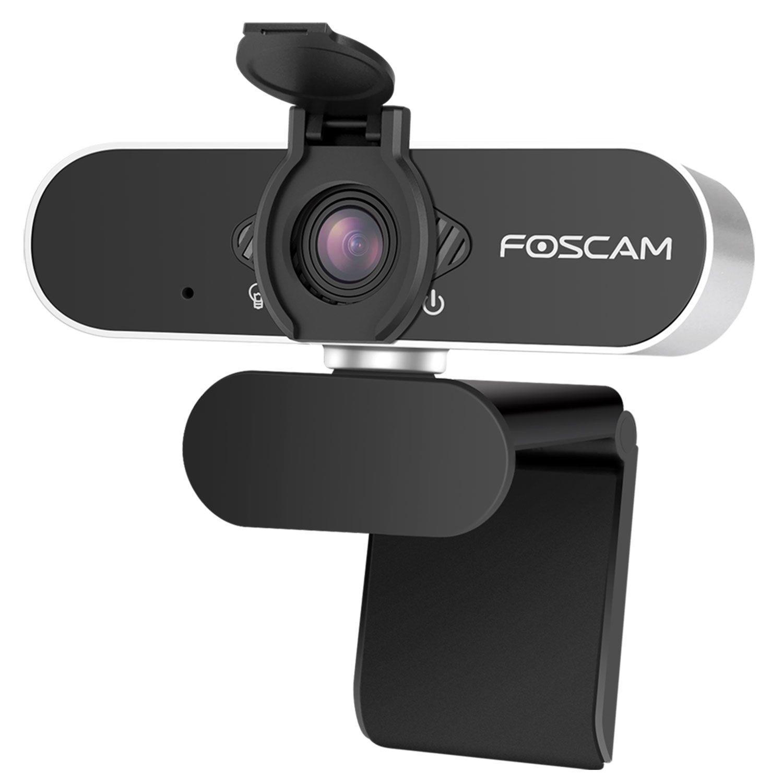 FOSCAM - W21-2Μp