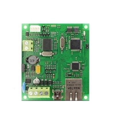 LAN 800 IP MODULE NOVA