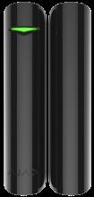 AJAX SYSTEMS - DOOR PROTECT 7062 ΜΑΥΡΟ