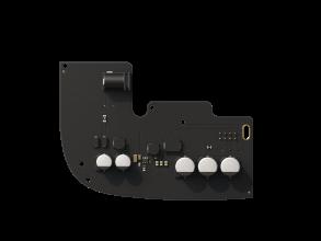 AJAX SYSTEMS - 12V PSU For HUB/HUB PLUS/REX