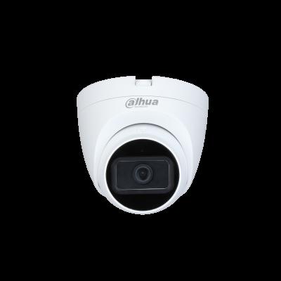 DAHUA HAC-HDW1200 TRQ 2.8mm