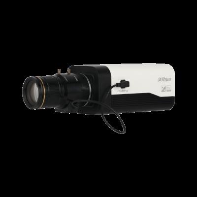 DAHUA IPC-HF8231F-E