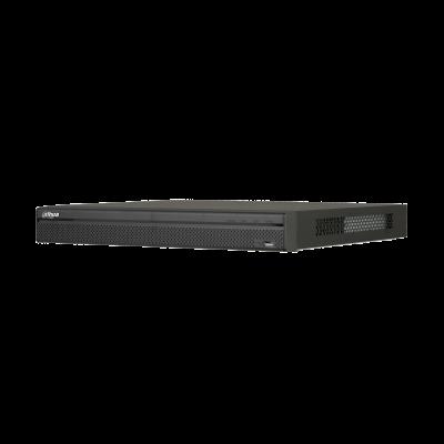 Καταγραφικό Dahua NVR5232-16P-4KS2E