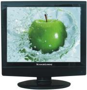"""Τηλεόραση - Monitor 15"""" Schaub Lorenz LT15-20480"""