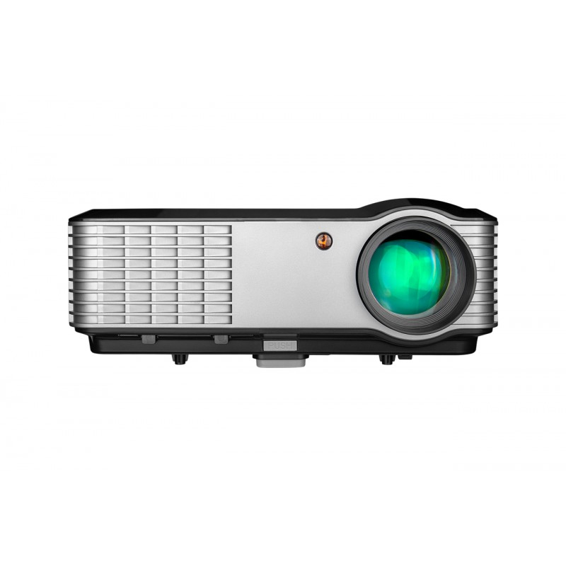 PROJECTOR CONCEPTUM RD-819 LED